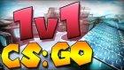 Csgo1v1wolfteam - Bthnclks