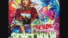 Demet Akalın - Rekor (Albüm Tanıtım) - Demet Akalin Fan Page
