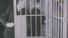 İlk Alkolmetreler (1960)