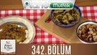 Mutfakta Tek Başına (Yağız İzgül) 342.bölüm Çedar Peynirli Ve Kıymalı Patates Cipsleri