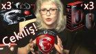 Oyuncu Yorumu   Msı Ge72 6qf Apache Pro + [çekiliş!!] - Berylvenus