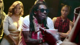 2 Chainz - Bounce ft. Lil Wayne