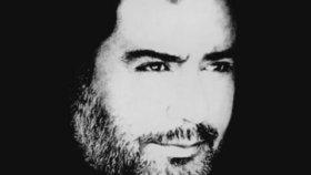 Ahmet Kaya - Unutamadım