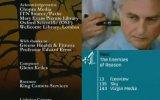 Aklın Düşmanı Batıl İnançlar  Richard Dawkins