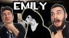 Altımıza Ettik! | Emily Wants To Play (Korku) #1 - Novaprospekt