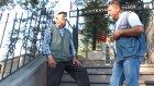Anıtkaya Şehitliği Canlık Tanık Fahrettin Altayı Anlatıyor Habib Akalın