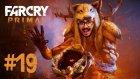 Ateşin Oğlu ! | Far Cry Primal Türkçe Bölüm 19 - Eastergamerstv