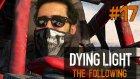 Deniz Fenerinin Sırrı ! | Dying Light The Following Türkçe Bölüm 17