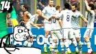 Fifa 16 Ultimate Team Türkçe | Santradan gol | 14.Bölüm | Ps4