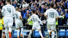 Real Madrid 7-1 Celta Vigo (5 Mart Cumartesi Maç Özeti)