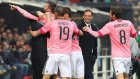 Atalanta 0-2 Juventus (6 Mart Pazar Maç Özeti)