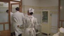 Bir Zamanlar Amerika'da - Otomatik Portakal Göndermesi (1984)