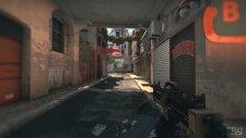 CS:GO - Arka Sokaklar Gun Sync (Ritm Tutturma)