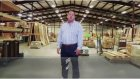 Flooring and Cabinet Supply Company - Corporate Business Solutions Reviews