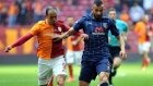 Galatasaray 3-3 Medipol Başakşehir (6 Mart Pazar Maç Özeti)