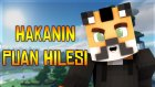 Hakkımı Yedıler  Wtf ?  - Minecraft Build Battle W/wolvoroth