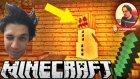 Sinanın İntikamı | Minecraft Türkçe Survival Multiplayer | Bölüm 19 - Oyun Portal