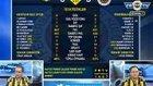 Tüm Gol Anlarında FBTV Spikeri (Akhisar Belediyespor 0-3 Fenerbahçe)