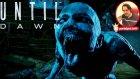 Yaratıklar | Until Dawn Türkçe Ps4 | Bölüm 10 - Oyun Portal