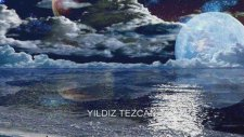 Yıldız Tezcan-Yarim yarim