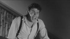 A Face In The Crowd (1957) Fragman