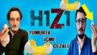 Çiğ Yumurta İçme Cezalı | H1z1 King Of The Kill Türkçe | Bölüm 91 - Oyun Portal