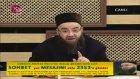 Cübbeli Ahmet Hoca İtikad Dersleri Allah c c Subuti Sıfatları