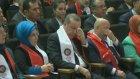 Cumhurbaşkanı Erdoğan'ı Ağlatan Dua