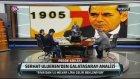 Galatasaray'dan 1.5 Milyarlık Dev Proje