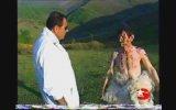 Sadettin Teksoy  Ordulu Bakımsız Tarzan Rıfkı 2002