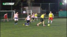 Unkapanı Gençlerbirliği - Stately Team / SAMSUN / iddaa rakipbul 2015 açılış ligi