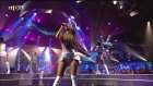 Ariana Grande – Break Free (The Voice Of Holland) Live