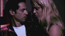 I Am A Sex Addict (2005) Fragman