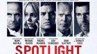 Spotlight (2015) Türkçe Altyazılı Full İzle