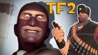 Team Fortress 2 - En İyi Spy (Komik Anlar) - Novaprospekt