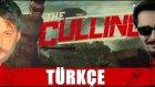 The Culling Türkçe Multiplayer | İlk İlzenim - Oyun Portal