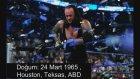 Undertaker İlgili 5 Bilgi -(Andırtrkır)