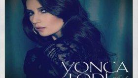 Yonca Lodi - Ah Keşke