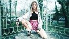Alexandra Stan - 9 Lives (feat. Jahmmi)