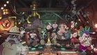 Gravity Falls Weirdmageddon 3: Take Back The Falls/Esrarengiz Kasaba Tuhafıyamet 3: Kasabayı Geri Al