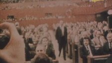 Hükûmet'in Gensoru İle Düşürülmesi (31 Aralık 1977)