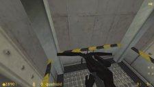 Half-Life'ta Yeni Dünya Rekoru (20:41)