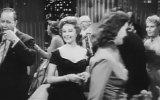 I'll Cry Tomorrow (1955) Fragman