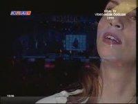 Kral Tv Müzik Ödülleri - En İyi Pop Müzik Kadın Sanatçı (1999)