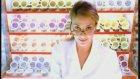 Meziz Reklamı - Tülin Şahin (2000)