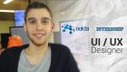 Nokta Internship - UI/UX Designer