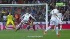 Real Madrid - Roma 2-0 Maç Özeti