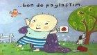Sesli Çocuk Masalları - Paylaşmayı Öğreniyorum -Cocuk Masallari