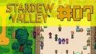 Stardew Valley #7 (Türkçe)