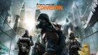 Tom Clancy's The Division - Güzel Oyun - Burak Oyunda